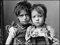 1899 child copyright free