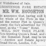 WG-15-10-1896-Belgrave-Road-land-sold