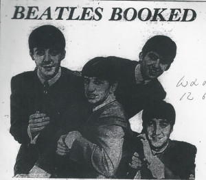Beatles booked cropped
