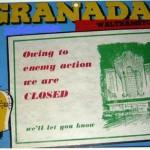 Granada WW2 image
